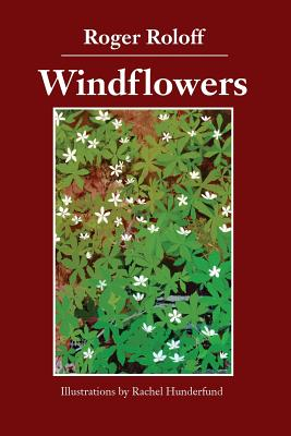 Windflowers Cover Image