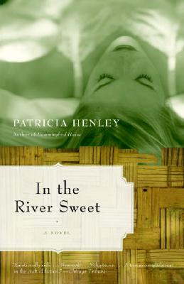In the River Sweet Cover Image