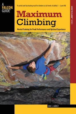 Maximum Climbing Cover
