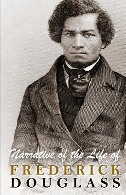 narrative essay of frederick douglass Sample essay 2: upper level (score of 7) in the passage from the autobiography narrative of the life of frederick douglass, an american slave, the third paragraph is.