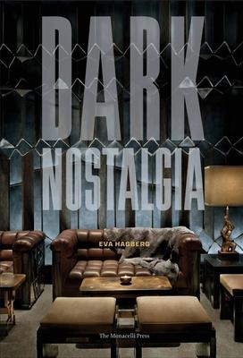Dark Nostalgia Cover