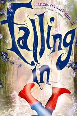 Falling in Cover