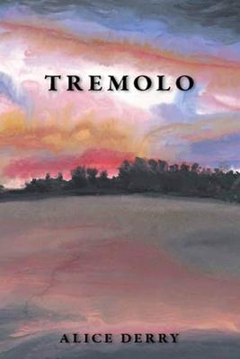 Tremolo Cover Image
