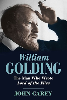 life william golding William golding life , love , people , common sense , own the writer probably knows what he meant when he wrote a book, but he should immediately forget what he meant when he's written it.