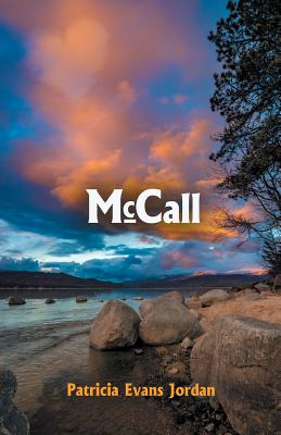 McCall Cover Image