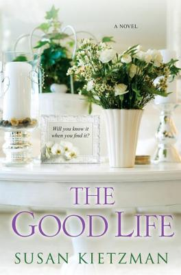 The Good Life Cover Image