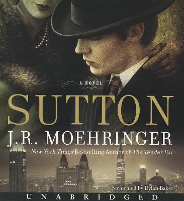 Sutton Cover