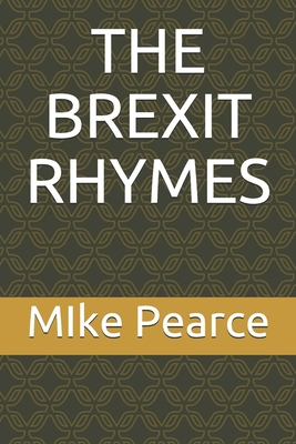 The Brexit Rhymes Cover Image
