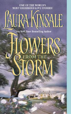 Flowers from the Storm Cover Image
