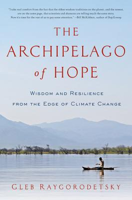 Cover for The Archipelago of Hope