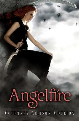 Angelfire Cover Image