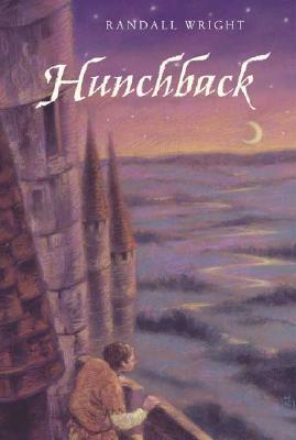 Hunchback Cover