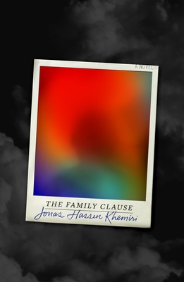 The Family Clause: A Novel Cover Image