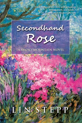 Second Hand Rose Cover Image