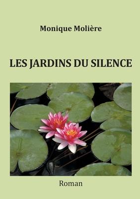 Les jardins du silence Cover Image