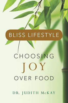 Bliss Lifestyle Cover
