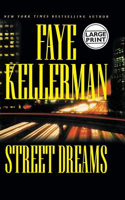 Street Dreams Cover