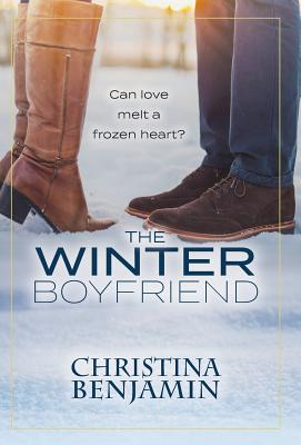 The Winter Boyfriend Cover Image