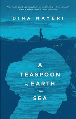 A Teaspoon of Earth and Sea Cover