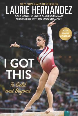 I Got This: To Gold and Beyond Cover Image