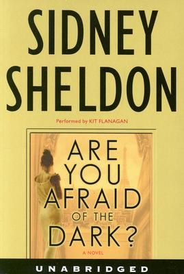 Are You Afraid of the Dark?: Are You Afraid of the Dark? Cover Image