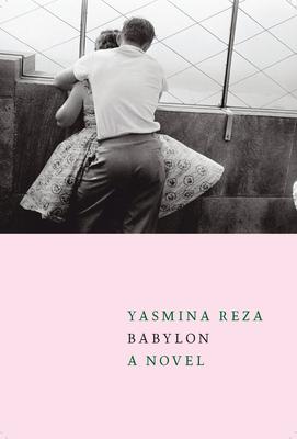 Babylon Cover Image