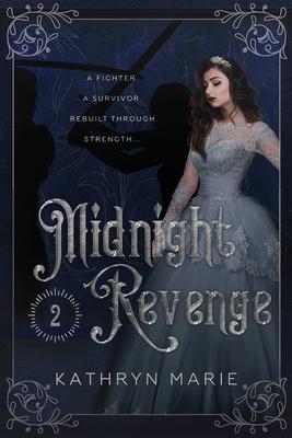 Midnight Revenge Cover Image