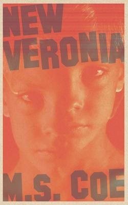 New Veronia Cover Image