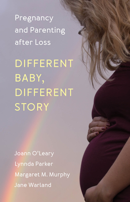 Different Baby, Different Story Cover Image