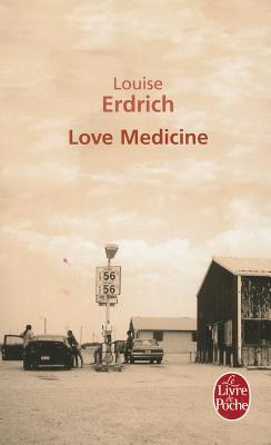 Love Medicine (Litterature & Documents) Cover Image