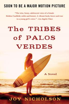 The Tribes of Palos Verdes: A Novel Cover Image