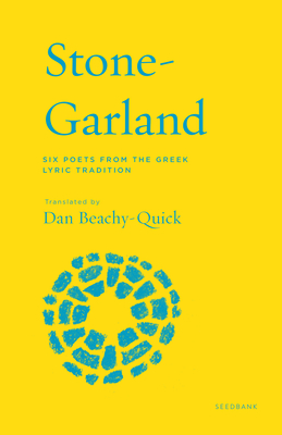 Stone-Garland Cover Image