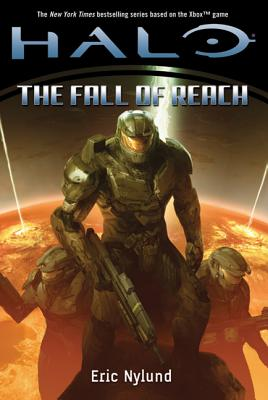 Halo: The Fall of ReachEric S. Nylund