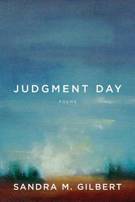 Judgment Day: Poems Cover Image