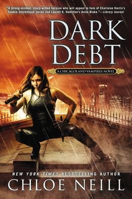 Dark Debt Cover