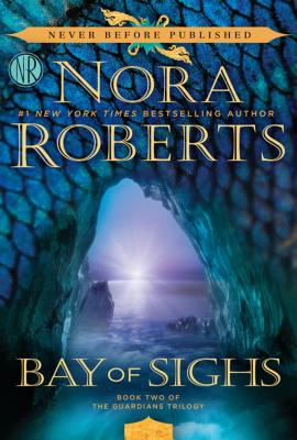 Bay of Sighs (Guardians Trilogy) Cover Image