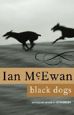 Black Dogs Cover
