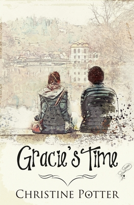 Cover for Gracie's Time