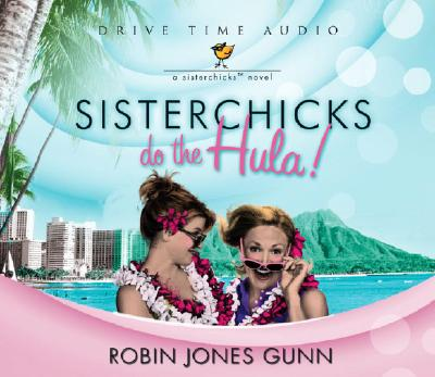 Sisterchicks Do the Hula! Cover Image