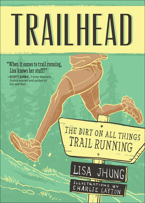 Trailhead Cover