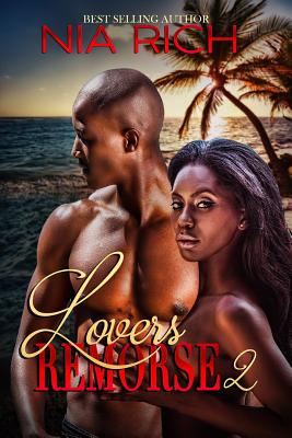 Lovers Remorse 2 Cover Image