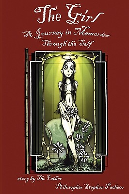 The Girl, a Journey in Memories Through the Self Cover Image