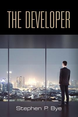 The Developer Cover Image