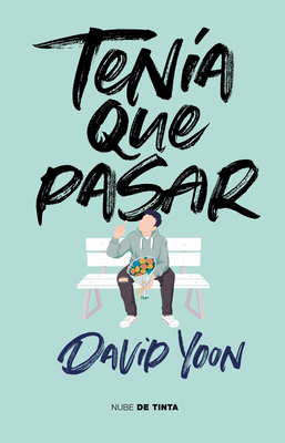 Tenía que pasar / Frankly in Love Cover Image