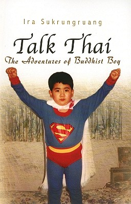 Cover for Talk Thai