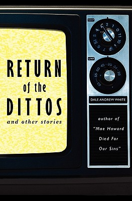 Return of the Dittos Cover