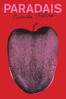 Paradais Cover Image