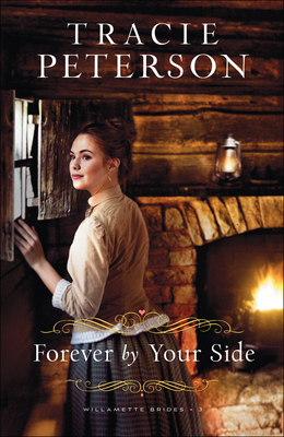 Forever by Your Side Cover Image