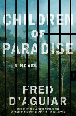 Children of Paradise Cover
