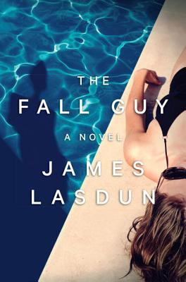 The Fall Guy Cover Image